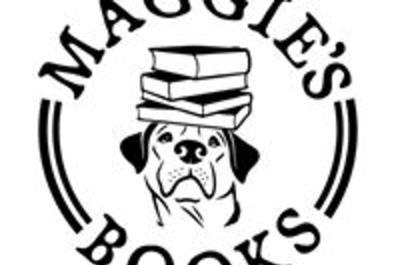 maggiebooks