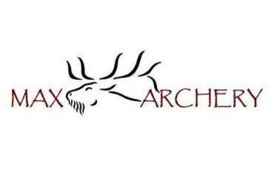 maxarchery