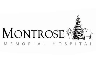 memorialhospital