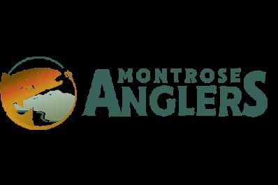 montroseanglers