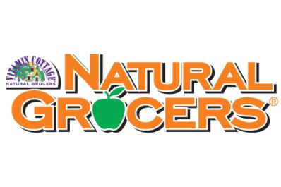 naturalgrocer
