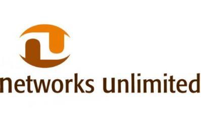 networksunlim