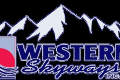 westernsky