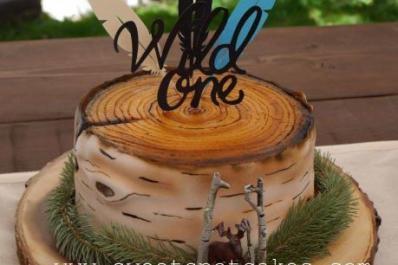 sweetspotcake