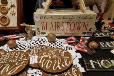 Blairstown Museum 3