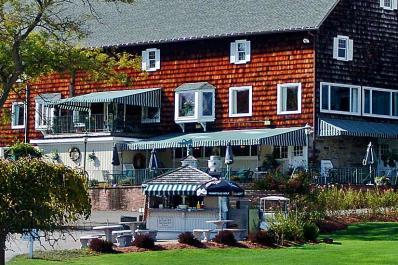 Farmstead Golf Country Club