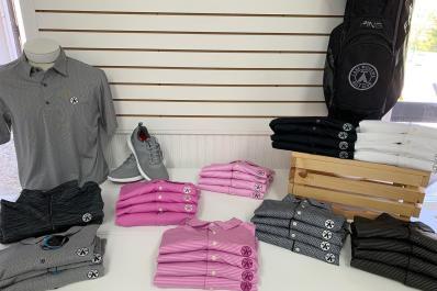 LMGC Shirts