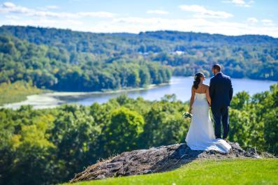 Skyview Golf Club_Wedding