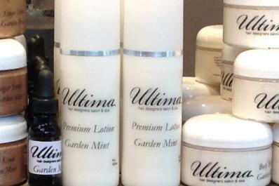 Ultima Brand