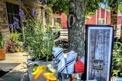 wheelHouse Bar and Grill_Summer shot