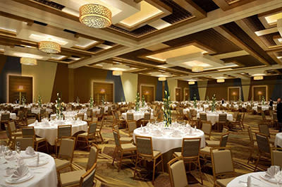Ballroom Event Center