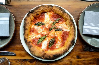Pizzeria Bardea