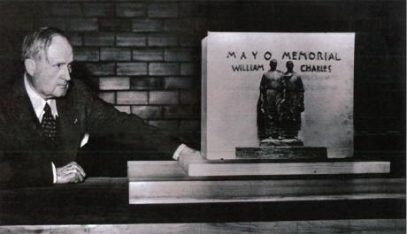 Historical-Mayo-Memorial-wi