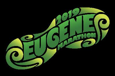 2019 Eugene Marathon