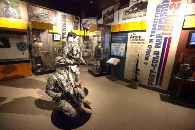 us-army-heritage-education-center-carlisle