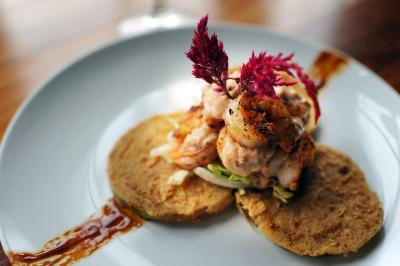 dining, Restaurant Cote