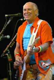 Mobile-Charm-colorful-characters---Jimmy-Buffett.jpg