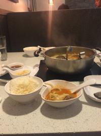 Happy-Cow-Restaurant-and-Bar-Review-Hot-Pot-Bowls