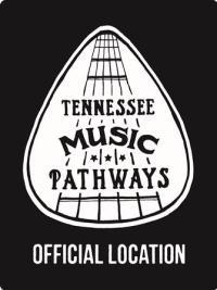 TN Music Pathways Sign