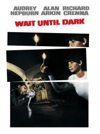 wait until dark PAC movie