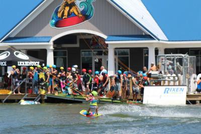 finger-lakes-roseland-wake-park-canandaigua-grand-opening