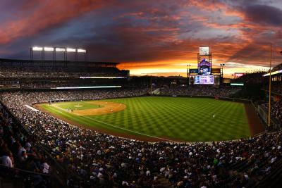 coors-field-colorado-rockies-sunset