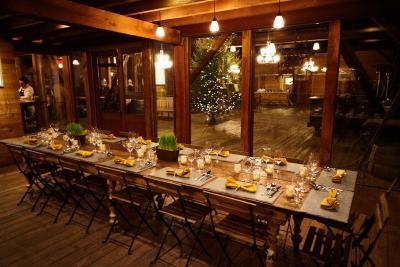 ravines-winery-geneva-rehersal-dinner
