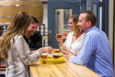 troegs-independent-brewing-beer