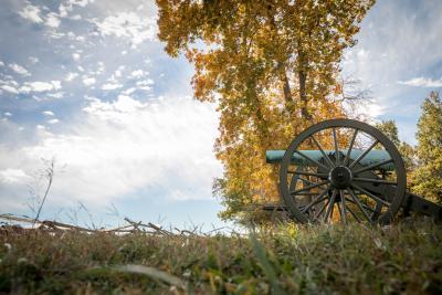 gettysburg-military-park-museum