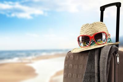 What to pack for fall festival season in Daytona Beach