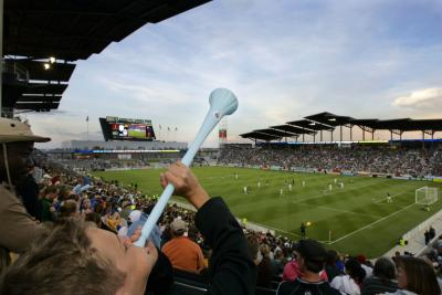 dicks-sporting-goods-park-colorado-rapids-soccer-2007
