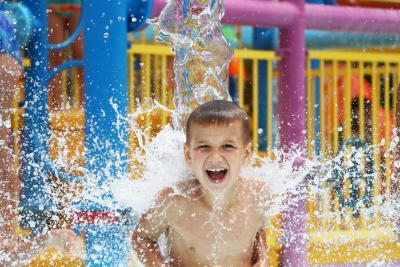 roseland-waterpark-canandaigua-splash-factory