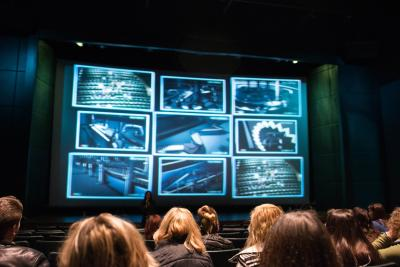 hersheys-chocolate-world-4d-movie-budget-friendly-attractions