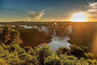 cataratas-do-iguacu-foto-kiko-sierich_