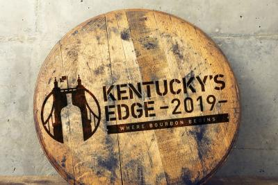 kentucky's edge