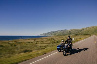 Highway1_Motorcycle3_3035