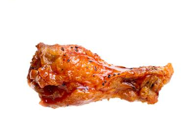 Wing Ding