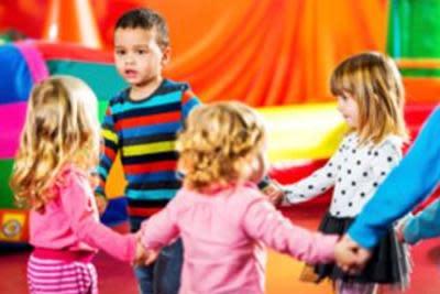 Covey_Center_for_the_Arts_toddler_dance_5c52cfbd-4ae6-48c9-820c-fecea23e9786.jpg