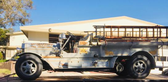 Monterey-250-Fire-Truck