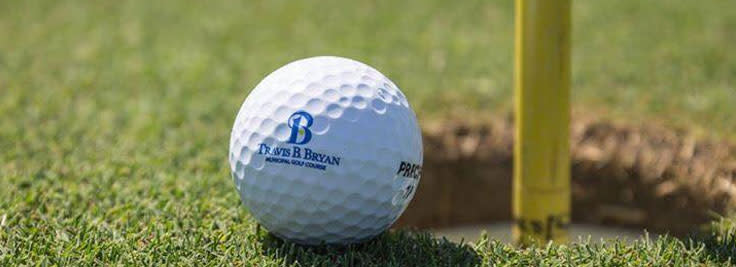 Bryan Golf Course