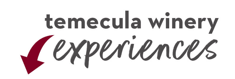 Temecula Winery Experiences
