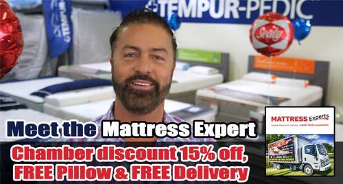 North-Myrtle-Beach-Mattress-Store ad
