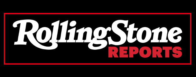 Sunset Center Rolling Stone Reports