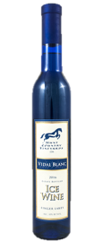 ice wine 2