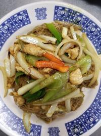 Mai's Thai