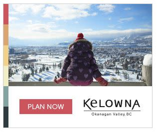 Photo of Winter ad
