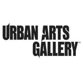 UAG logo