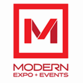Modern Expo & Events
