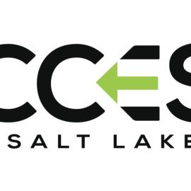 Access Salt Lake