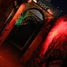 Fear Factory 5